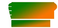 Rolso - Ρολά ασφαλείας, Γκαραζόπορτες, Αυτοματισμοί